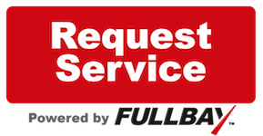 Schedule Diesel Repair Service Request